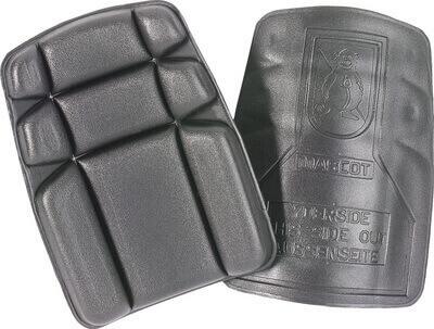 00418-100-08 Kneputer - grå