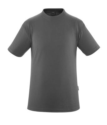 00782-250-010 T-skjorte - mørk marine
