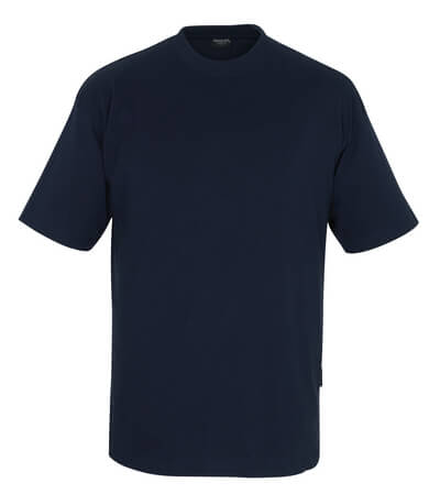 00788-200-01 T-skjorte - marine