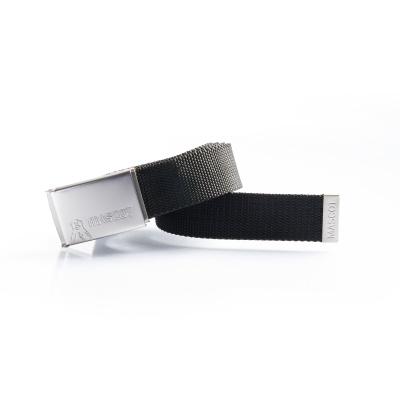 03044-990-09 Belte - svart
