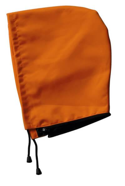 07014-880-14 Hette - hi-vis oransje