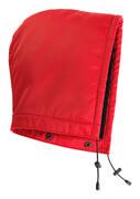 10539-620-02 Hette - rød