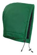 10539-620-03 Hette - grønn