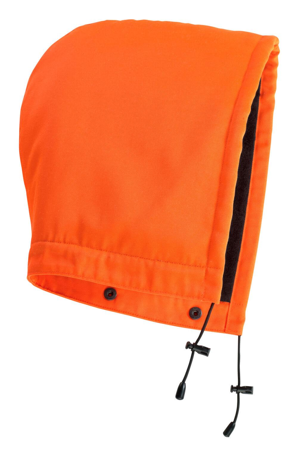 10544-660-14 Hette - hi-vis oransje