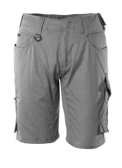 12049-442-88809 Shorts - antrasitt/svart