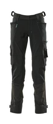 7a1285834 MASCOT® ADVANCED – lett kvalitetsarbeidsklær med stretch