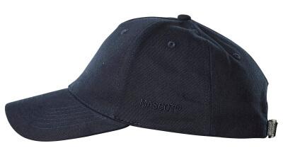 18050-802-010 Caps - mørk marine