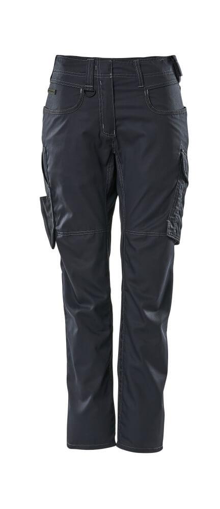 18678 230 Bukse MASCOT® UNIQUE