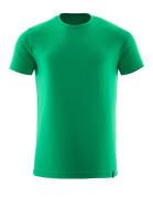 20182-959-333 T-skjorte - gressgrønn