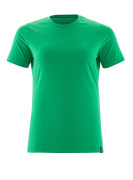 20192-959-010 T-skjorte - mørk marine