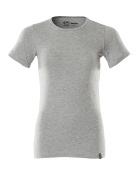 20492-786-06 T-skjorte - hvit