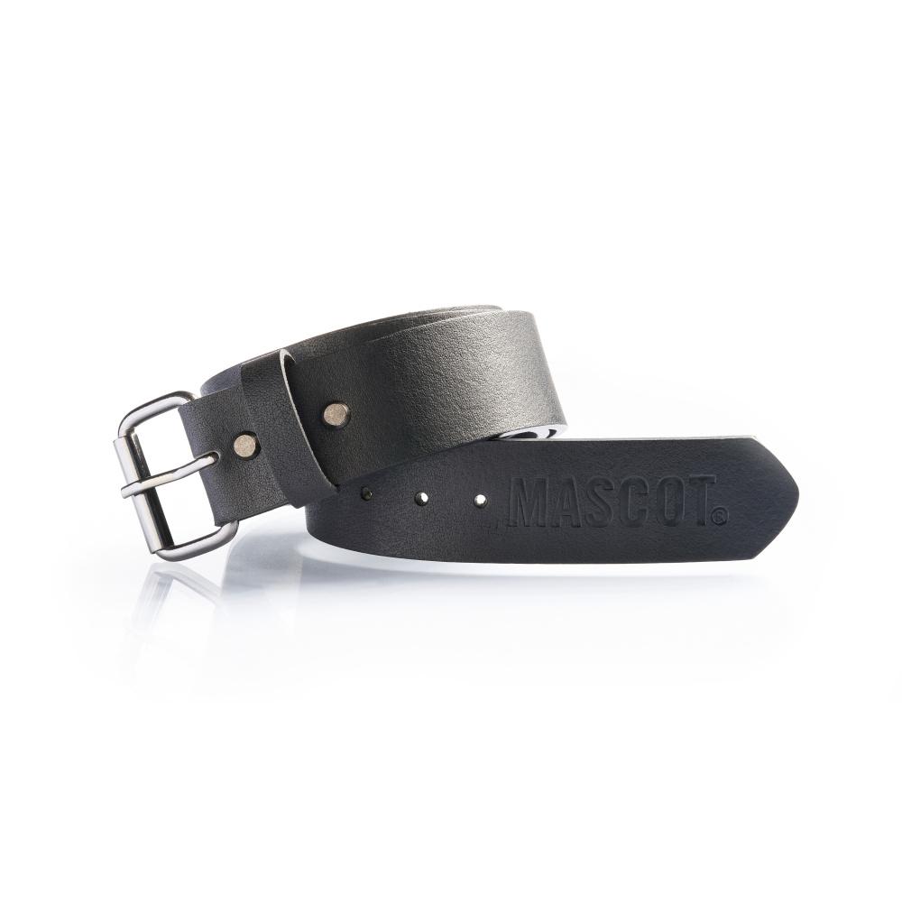 50081-990-09 Belte - svart