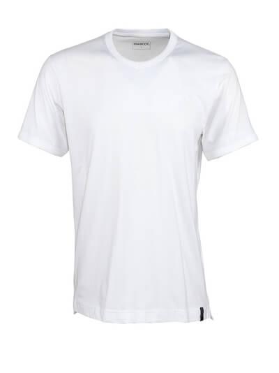 50415-250-010 T-skjorte - mørk marine
