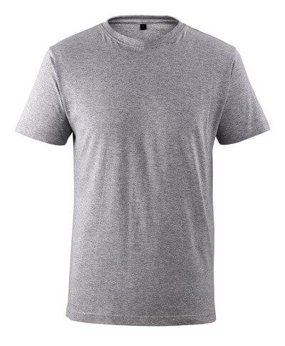 50600-931-08 T-skjorte - grå
