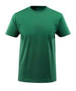 51579-965-03 T-skjorte - grønn