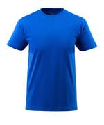 51579-965-11 T-skjorte - kobolt