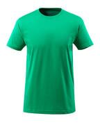 51579-965-333 T-skjorte - gressgrønn