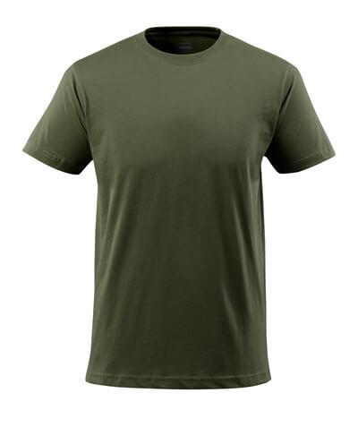 51579-965-010 T-skjorte - mørk marine