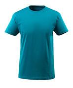 51579-965-93 T-skjorte - petroleum