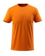 51579-965-98 T-skjorte - oransje