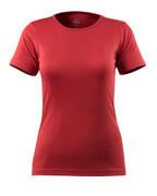 51583-967-010 T-skjorte - mørk marine