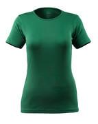 51583-967-03 T-skjorte - grønn