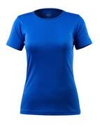 51583-967-11 T-skjorte - kobolt
