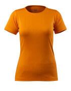 51583-967-98 T-skjorte - oransje