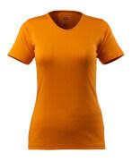 51584-967-98 T-skjorte - oransje