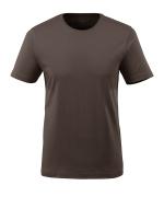 51585-967-18 T-skjorte - mørk antrasitt