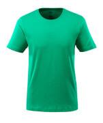51585-967-333 T-skjorte - gressgrønn