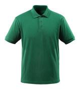 51587-969-03 Pikéskjorte - grønn