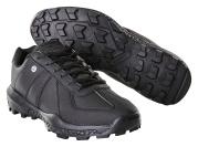 F0820-702-06 Sneakers - hvit